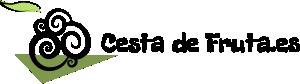 CestadeFruta.es